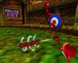 Conker's Bad Fur Day Screenshot 8 (Nintendo 64 (EU Version))