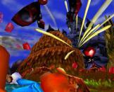 Conker's Bad Fur Day Screenshot 11 (Nintendo 64 (EU Version))