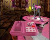 Conker's Bad Fur Day Screenshot 20 (Nintendo 64 (EU Version))
