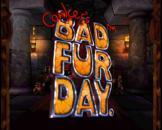 Conker's Bad Fur Day Screenshot 25 (Nintendo 64 (EU Version))