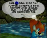 Conker's Bad Fur Day Screenshot 26 (Nintendo 64 (EU Version))