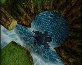 Conker's Bad Fur Day Screenshot 28 (Nintendo 64 (EU Version))