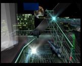 Perfect Dark Screenshot 3 (Nintendo 64 (EU Version))