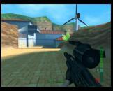 Perfect Dark Screenshot 6 (Nintendo 64 (EU Version))