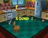 Tom & Jerry In Fists of Furry Screenshot 11 (Nintendo 64 (EU Version))