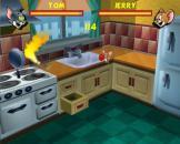 Tom & Jerry In Fists of Furry Screenshot 15 (Nintendo 64 (EU Version))