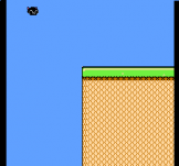 Squish Screenshot 2 (Nintendo (US Version))