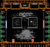 Tesla Vs. Edison Screenshot 2 (Nintendo (US Version))