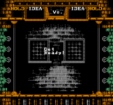Tesla Vs. Edison Screenshot 3 (Nintendo (US Version))