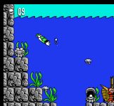 Hook Screenshot 4 (Nintendo)