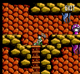 Hook Screenshot 7 (Nintendo)
