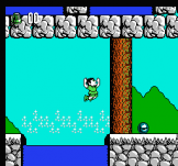 Hook Screenshot 9 (Nintendo)