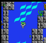 Hook Screenshot 12 (Nintendo)