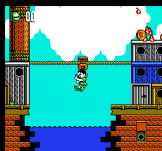 Hook Screenshot 19 (Nintendo)