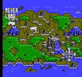 Hook Screenshot 21 (Nintendo)
