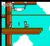 Hook Screenshot 23 (Nintendo)
