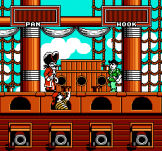 Hook Screenshot 25 (Nintendo)