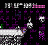 Shadow Warriors Screenshot 19 (Nintendo (EU Version))