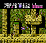 Shadow Warriors Screenshot 25 (Nintendo (EU Version))