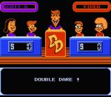 Double Dare Screenshot 2 (Nintendo (US Version))