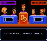 Double Dare Screenshot 3 (Nintendo (US Version))