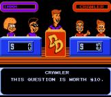 Double Dare Screenshot 6 (Nintendo (US Version))
