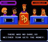 Double Dare Screenshot 8 (Nintendo (US Version))