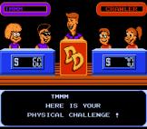 Double Dare Screenshot 11 (Nintendo (US Version))