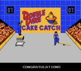 Double Dare Screenshot 14 (Nintendo (US Version))