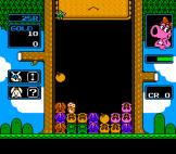 Wario's Woods Screenshot 6 (Nintendo (US Version))