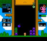 Wario's Woods Screenshot 8 (Nintendo (US Version))