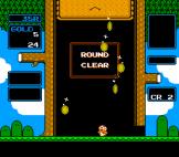Wario's Woods Screenshot 9 (Nintendo (US Version))