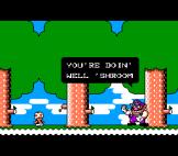 Wario's Woods Screenshot 10 (Nintendo (US Version))