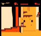 Aladdin Screenshot 4 (Nintendo (US Version))
