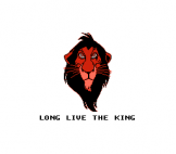 The Lion King Screenshot 3 (Nintendo (US Version))