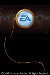 Henry Hatsworth In The Puzzling Adventure Screenshot 0 (Nintendo DS)