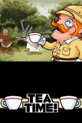 Henry Hatsworth In The Puzzling Adventure Screenshot 12 (Nintendo DS)