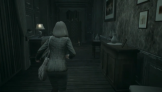 Remothered: Tormented Fathers Screenshot 55 (Nintendo Switch)