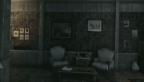 Remothered: Tormented Fathers Screenshot 56 (Nintendo Switch)
