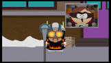 South Park: The Fractured But Whole Screenshot 6 (Nintendo Switch)