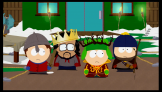 South Park: The Fractured But Whole Screenshot 11 (Nintendo Switch)