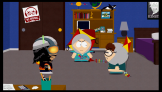 South Park: The Fractured But Whole Screenshot 18 (Nintendo Switch)