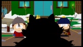South Park: The Fractured But Whole Screenshot 30 (Nintendo Switch)