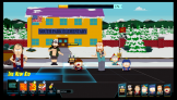 South Park: The Fractured But Whole Screenshot 38 (Nintendo Switch)
