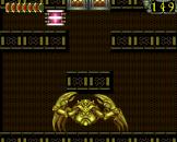 Mesopotamia Screenshot 3 (PC Engine (JP Version))