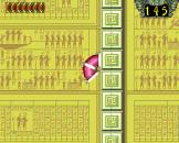 Mesopotamia Screenshot 4 (PC Engine (JP Version))
