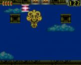 Mesopotamia Screenshot 6 (PC Engine (JP Version))