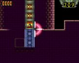 Mesopotamia Screenshot 7 (PC Engine (JP Version))