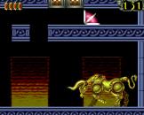 Mesopotamia Screenshot 8 (PC Engine (JP Version))