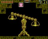 Mesopotamia Screenshot 14 (PC Engine (JP Version))